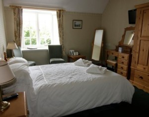 classic-double-room-21-b