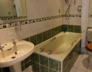premium-twin-bathroom